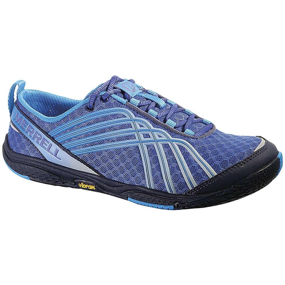 Merrell Road Glove Dash  Running Shoes