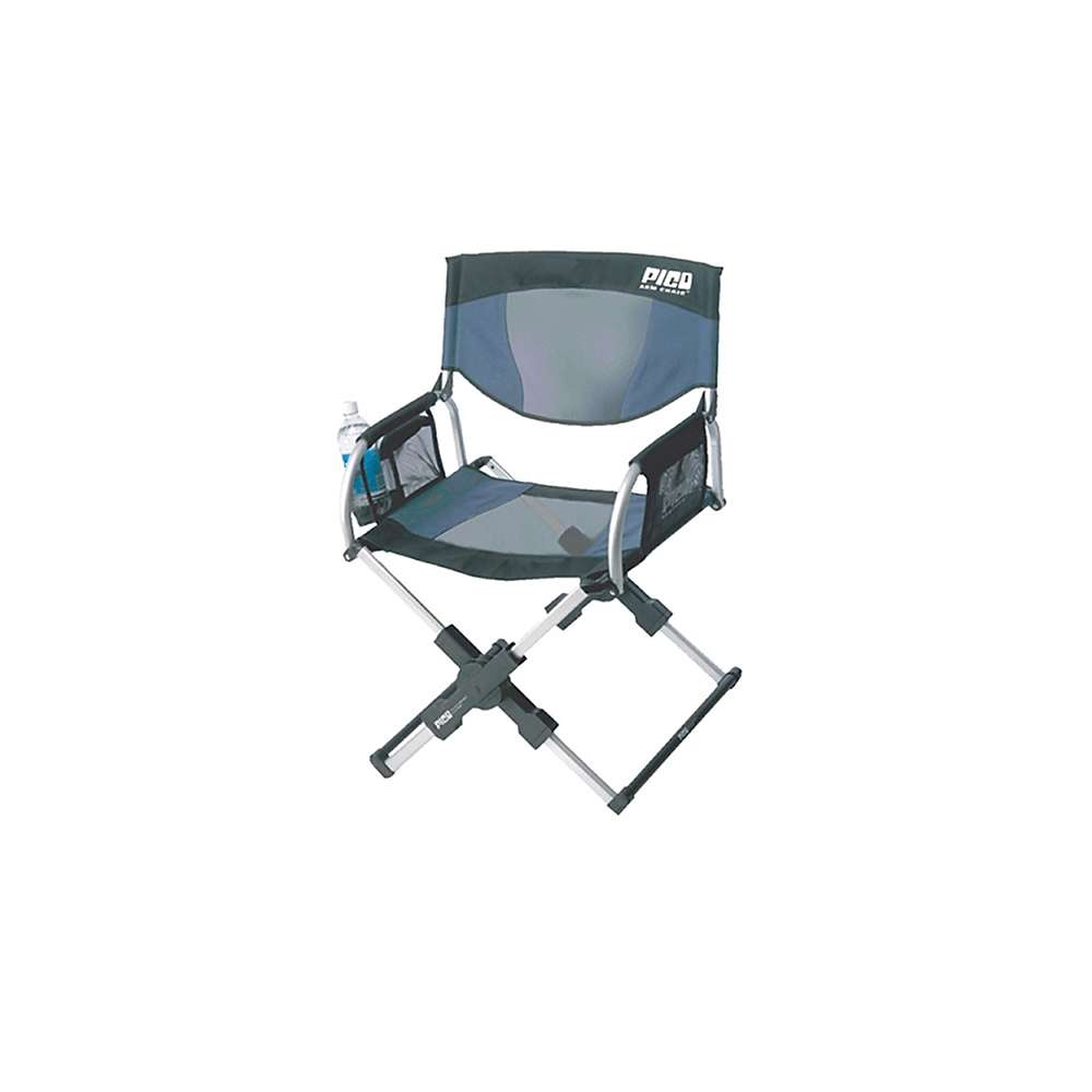 GCI Outdoor Pico Arm Chair at Moosejaw