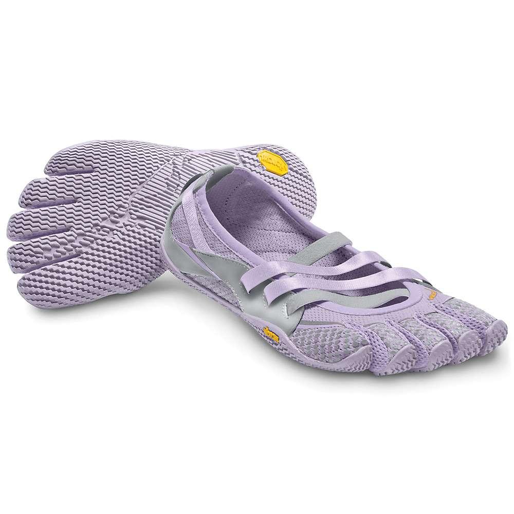 Five Finger Shoes Womens