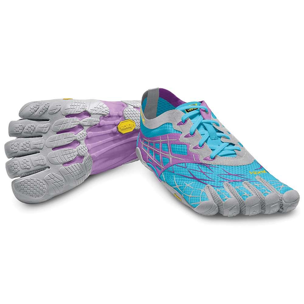 vibram five fingers s seeya ls shoe at moosejaw