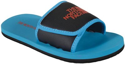 The North Face Boys' Base Camp Slide Sandal
