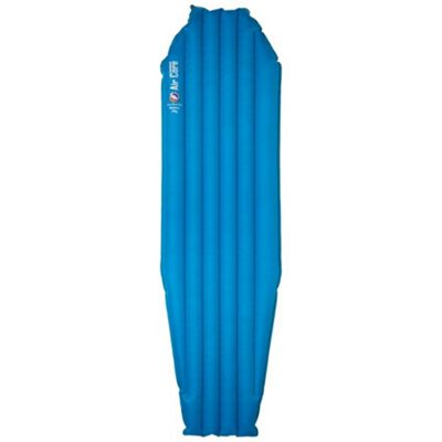 Big Agnes Insulated Air Core Mummy Pad