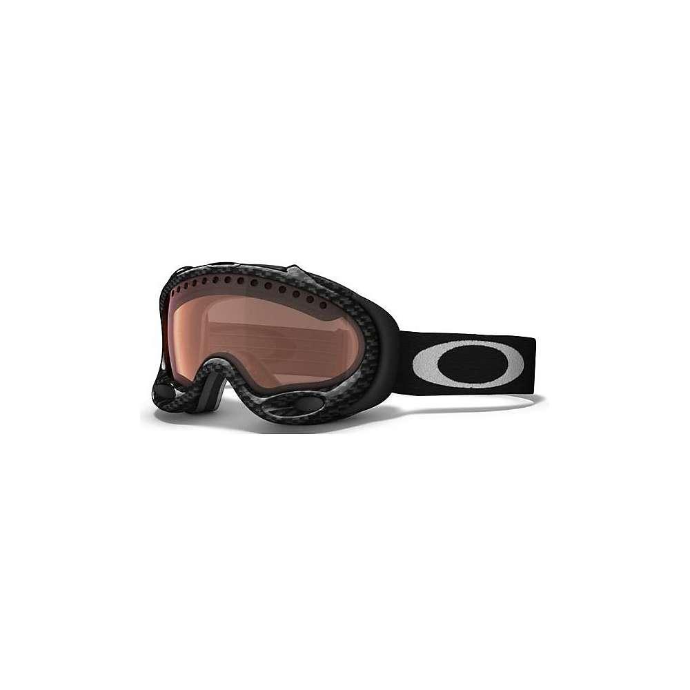dff172158694 Oakley Snow Goggles Mens