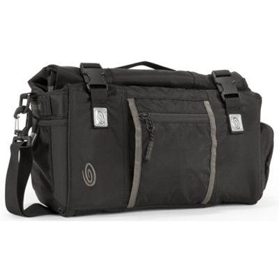 Timbuk2 Hunchback Rack Trunk Bag