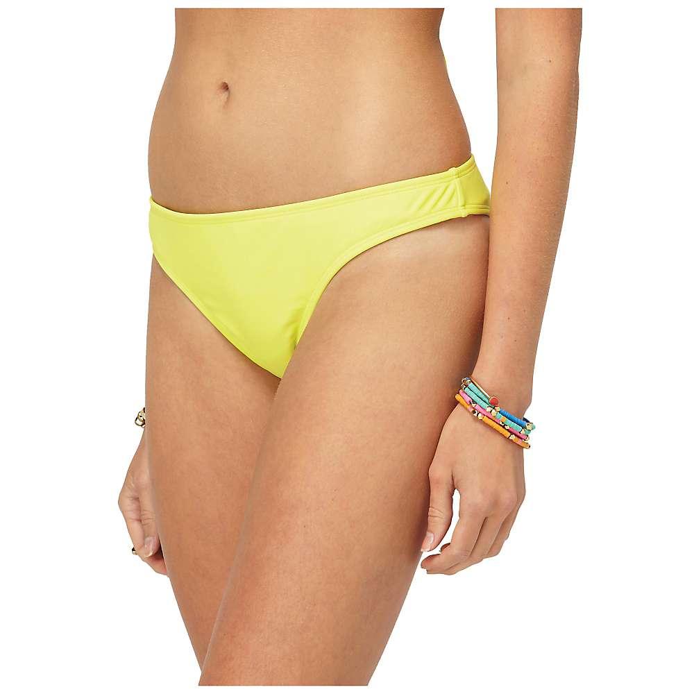womens swim bottoms surf