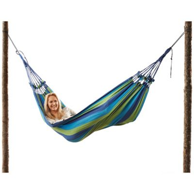 Grand Trunk Roatan Hammock