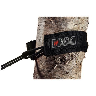 Grand Trunk TreeSlings - Hanging Kit