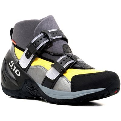 Five Ten Men's Canyoneer Boot