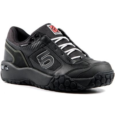 Five Ten Men's Impact Low Shoe