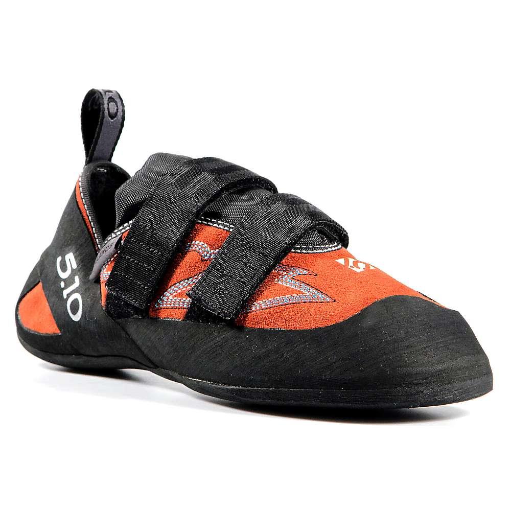 Stonelands Climbing Shoes