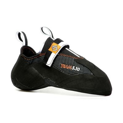 Five Ten Men's Team 5.10 Climbing Shoe