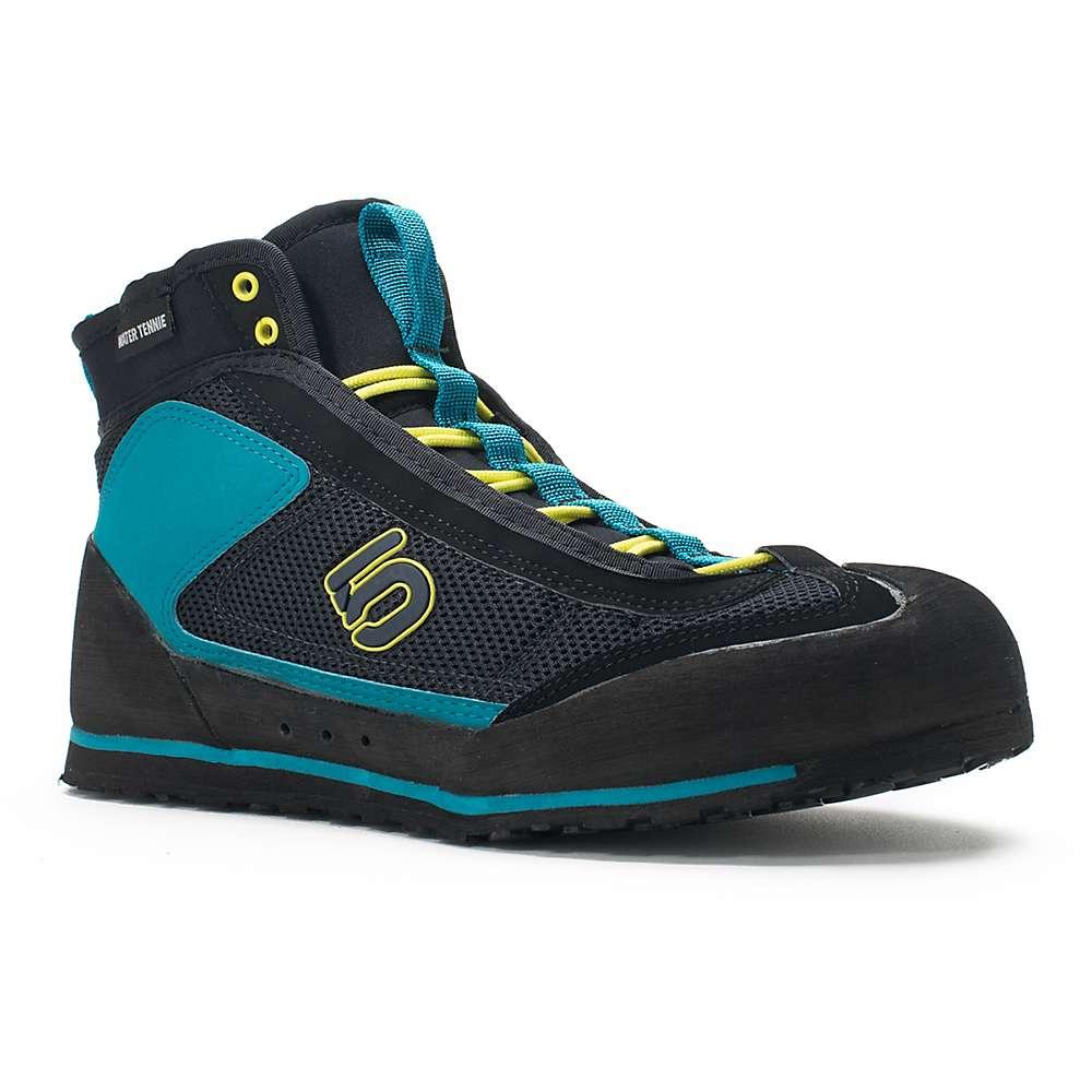 Five Ten Shoes Boot