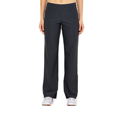 lucy Women's Everyday Pant