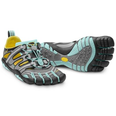 Vibram Five Fingers Women's TrekSport Sandal