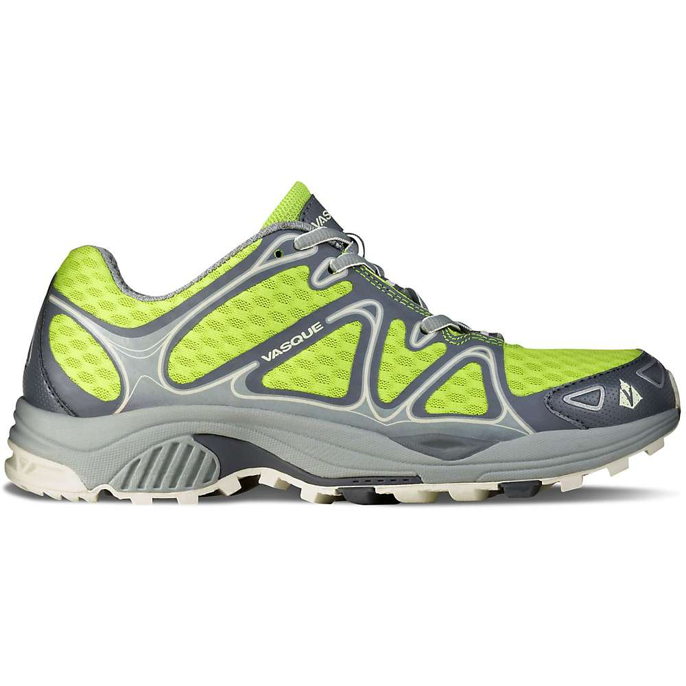 Vasque Running Shoes