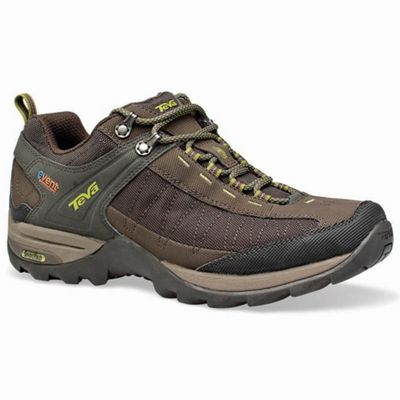 Teva Men's Raith eVent Shoe