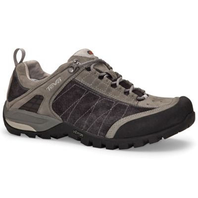 Teva Men's Riva eVent Shoe