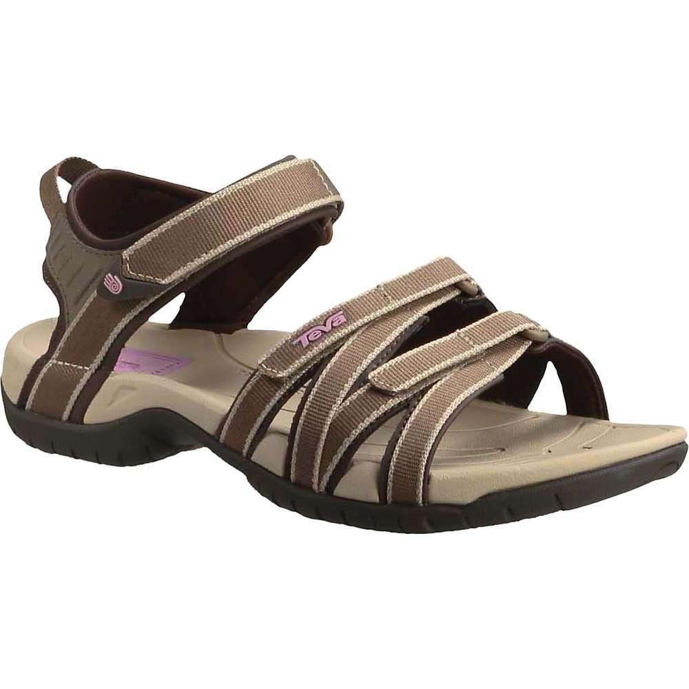Beautiful Teva Womens Zirra Sandals In Purple  Galwantfab