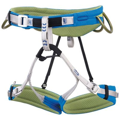 Camp USA Women's Supernova Harness