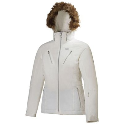 Helly Hansen Women's Eclipse Jacket