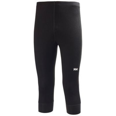 Helly Hansen Men's HH Warm 3/4 Boot Top Pant