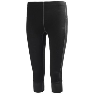 Helly Hansen Women's HH Warm 3/4 Boot Top Pant