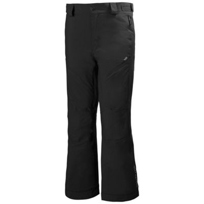 Helly Hansen Juniors' Legend Pant