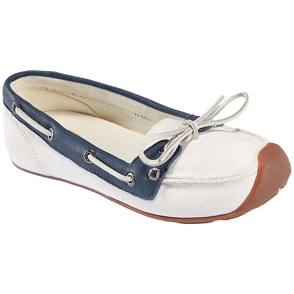 Keen Boat Shoes Womens