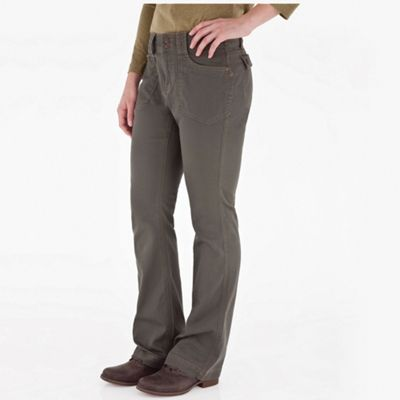 Royal Robbins Women's Kick Around Pant