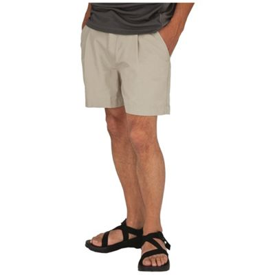 Royal Robbins Men's Classic Billy Goat Short
