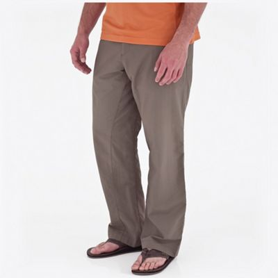 Royal Robbins Men's Global Traveler Pant