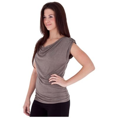 Royal Robbins Women's Noe S/S Top