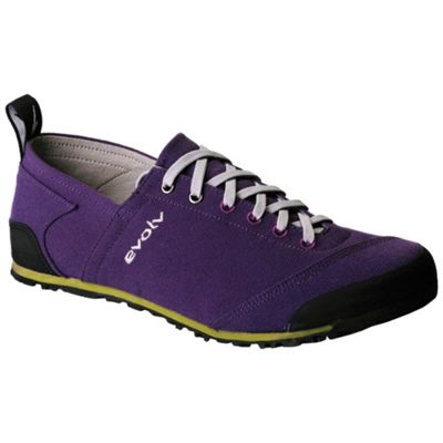 Evolv Women's Cruzer Shoe