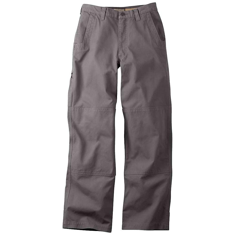Best Mens Khakis Pants