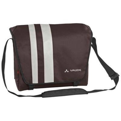 Vaude Albert L Bag