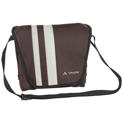 Vaude Albert S Bag
