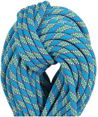 Beal Booster III 9.7mm Standard Rope