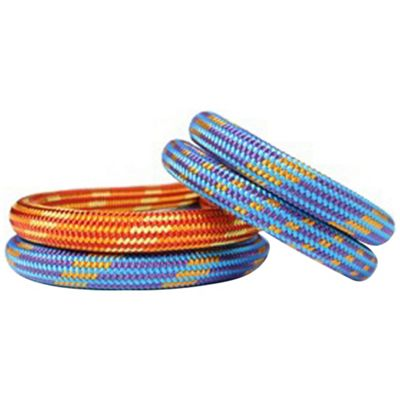 Edelweiss Element II 10.2mm Rope