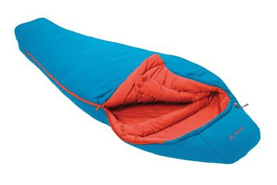 Vaude Kiowa 300 UL Sleeping Bag