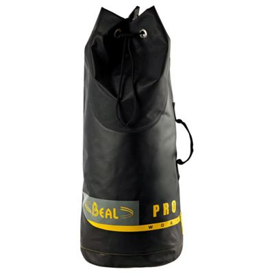 Beal Pro Bag Basic Rope Bag