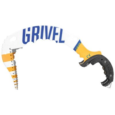 Grivel X Blade Ice Axe