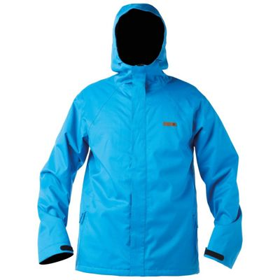 DC Habit Snowboard Jacket - Men's