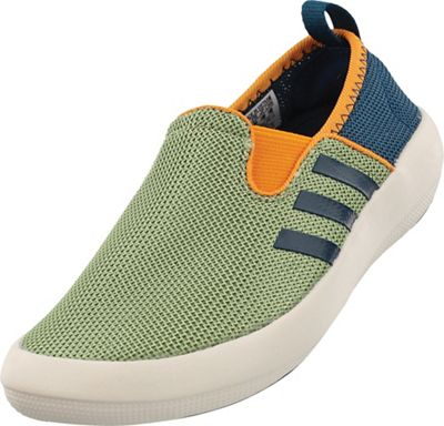 Adidas Kids' Boat Slip On Shoe