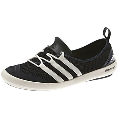 Adidas Women's climacool Boat Sleek Shoe