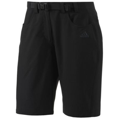 Adidas Women's Hiking / Trekking Flex Short