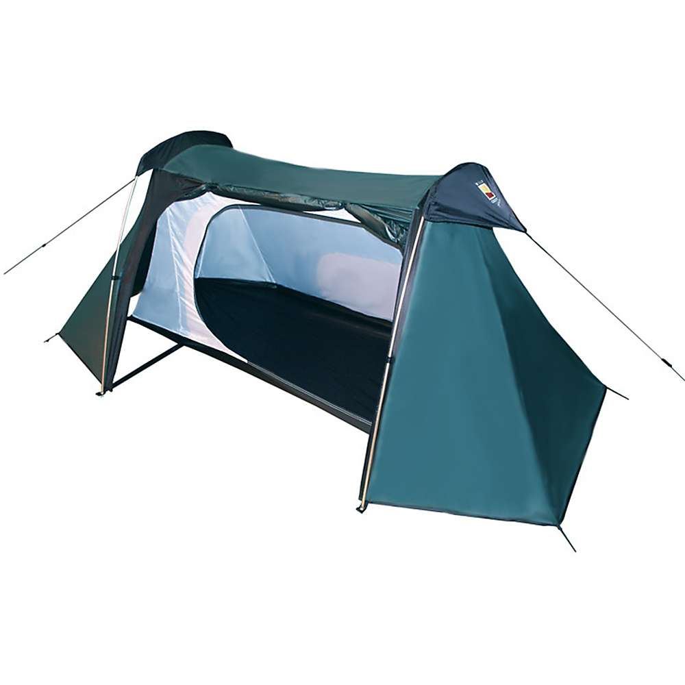 Terra nova aspect 1 person tent at - Terras tent ...