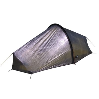 Terra Nova Laser Ultra 1 Person Tent