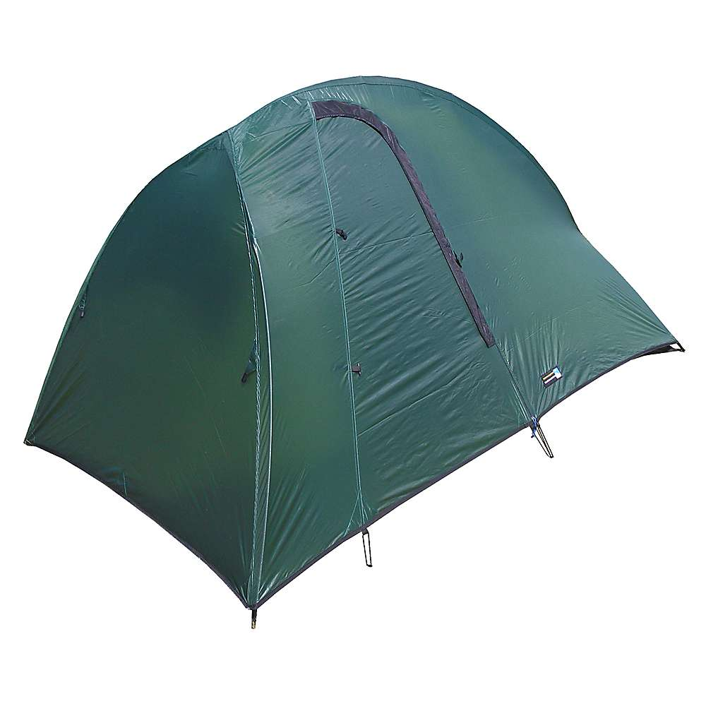Terra nova solar competition 1 person tent at - Terras tent ...