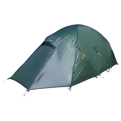 Terra Nova Superlite Quasar 2 Person Tent