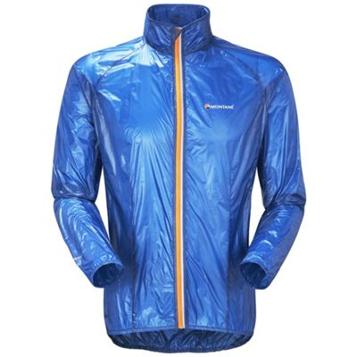 Montane Men's Slipstream GL Jacket
